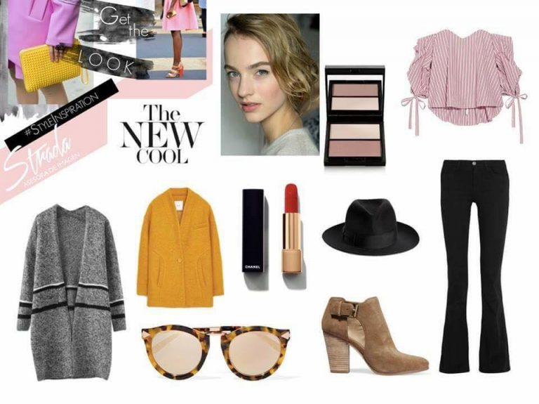 HOW TO WEAR LAYERS, LAYERS, LAYERS💥💥💥